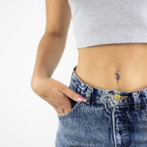 Vital Tips On Burning Belly Fat Consistently